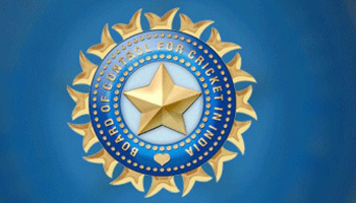 मुंबई ने बीसीसीआई में खोया पूर्ण राज्य का दर्जा, पूर्वोत्तर के सभी राज्य बने वोटर
