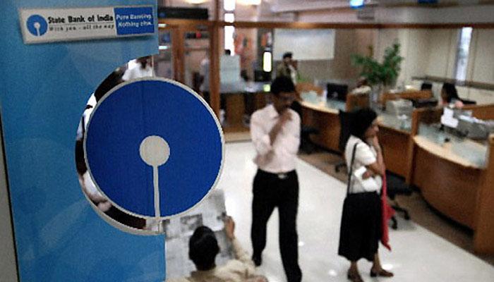 स्टेट बैंक में होगा भारतीय महिला बैंक का विलय, केंद्र सरकार ने लिया फैसला