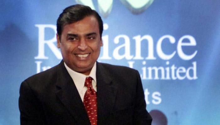 भारत में अरबपतियों की संख्या पहली बार 100 के पार, मुकेश अंबानी सबसे अमीर