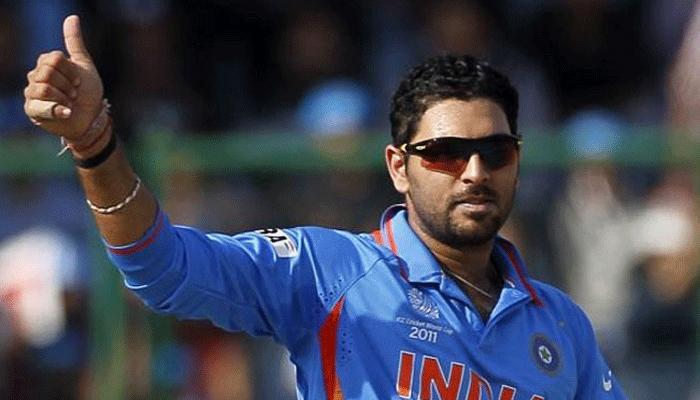 IPL में तहलका मचाना चाहता है ये बल्लेबाज, 'सिक्सर किंग' को मानता है गुरु