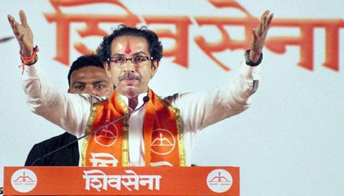 'राम मंदिर बनाने के लिए सुप्रीम कोर्ट नहीं, बल्कि नरेंद्र मोदी के आदेश की दरकार'