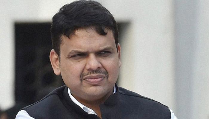 महाराष्ट्र में अपने बल पर बहुमत चाहती है भाजपा, मध्यावधि चुनाव पर कर रही विचार