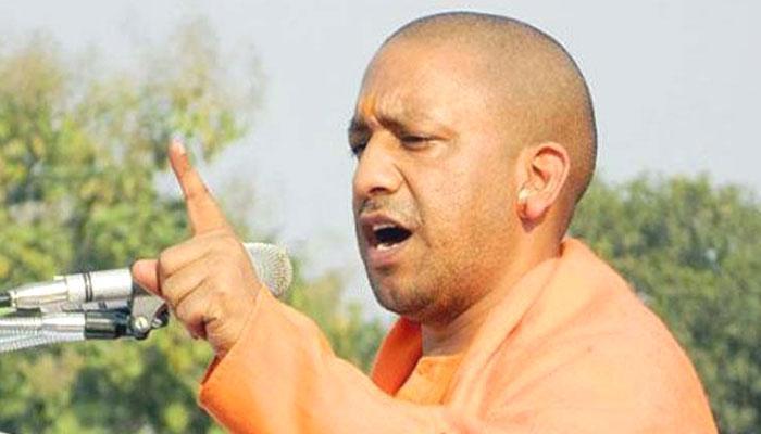 फेसबुक पर सीएम योगी और हिन्दू धर्म के खिलाफ आपत्तिजनक पोस्ट करने वाले पर मामला