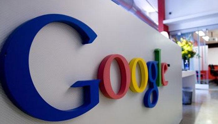 गूगल को अरबों डॉलर का नुकसान! YouTube से Adv वापस ले रही हैं बड़ी कंपनियां