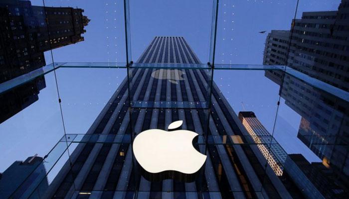Apple की टैक्स और शुल्क छूट की मांग पर सरकार तलाश रही रास्ता