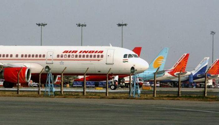 घरेलू यात्रियों के हिसाब से भारत तीसरा बड़ा एविएशन बाजार, जापान को छोड़ा पीछे
