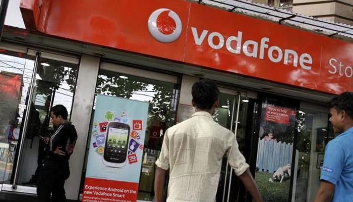 केयर्न इंडिया-वोडाफोन के लिए राहत, टैक्स भुगतान पर ब्याज की छूट देगा सीबीडीटी