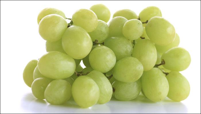 अंगूर खाने के हैं कई फायदे