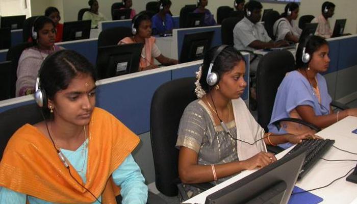 'देश की तरक्की के लिए 50% निवेश महिलाओं के लिए हो'