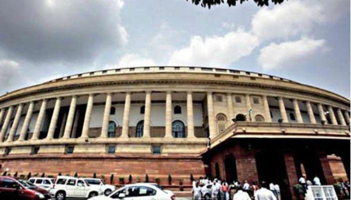 संसद में मेंटल हेल्थकयर बिल पारित, आत्महत्या करना नहीं होगा अपराध