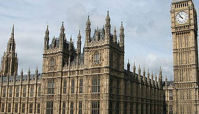 गिलगिट-बाल्टिस्तान पर पाकिस्तान के कब्जे के खिलाफ ब्रिटिश संसद में प्रस्ताव पेश