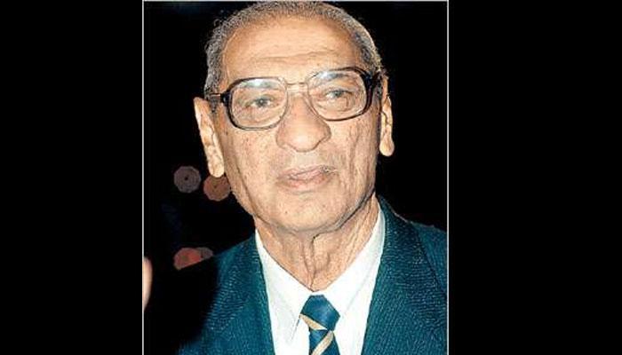 जन्मदिन मुबारक : दोहरा शतक जड़ने वाले पहले भारतीय पॉली उमरीगर से जुड़ी खास बातें
