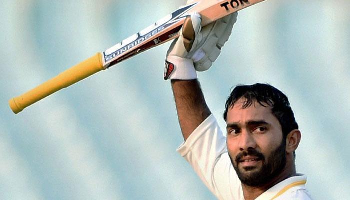 देवधर ट्रॉफी : दिनेश कार्तिक ने 93 रन की बदौलत फाइनल में तमिलनाडु