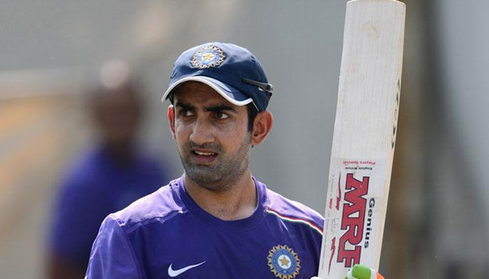 गंभीर ने की कुलदीप की तारीफ, बोले- IPL का दबाव बनाएगा बेहतरीन क्रिकेटर