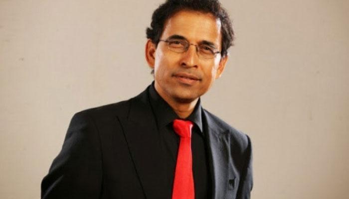 IPL-10 से क्रिकेट कमेंट्री में लौटेंगे हर्षा भोगले