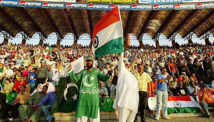 पाकिस्तान के साथ क्रिकेट खेलना चाहता है भारत! BCCI ने मांगी इजाजत