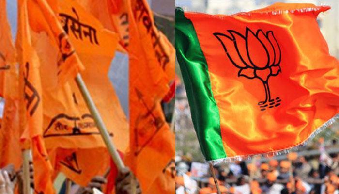 राष्ट्रपति चुनाव: कितना अहम होगा BJP के लिए शिवसेना का वोट