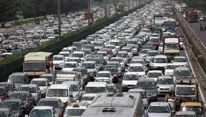 देश भर में 1 अप्रैल से BS-3 गाड़ियों की बिक्री पर सुप्रीम कोर्ट ने लगाई रोक