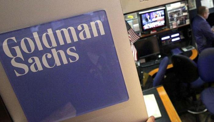 इस साल नीतिगत दरों में बदलाव नहीं करेगा RBI : गोल्डमैन
