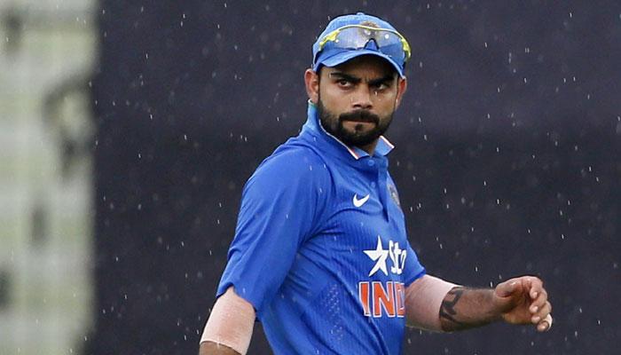 ICC ODI रैंकिंग में भारत चौथे पायदान पर, दक्षिण अफ्रीका सबसे आगे