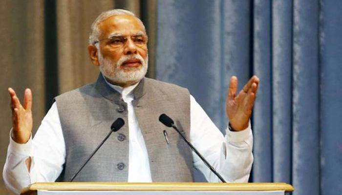 पीएम मोदी गुरुवार को झारखंड में परियोजनाओं का करेंगे उद्घाटन