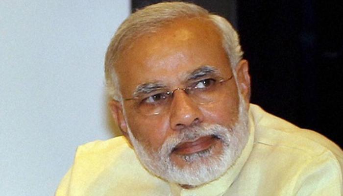 BJP के 37वें स्थापना दिवस पर बोले PM मोदी, गरीबों के लिए काम करना जारी रखेगी भाजपा