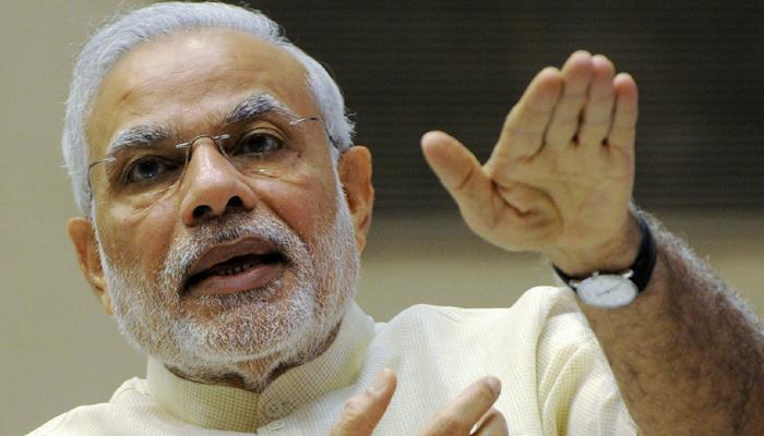 PM मोदी बोले- जो उम्मीदें हमने लोगों में जगाई थी वह विश्वास में बदल गया है