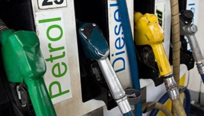अब हर दिन तय होंगी पेट्रोल और डीजल की कीमतें, नया नियम 1 मई से!