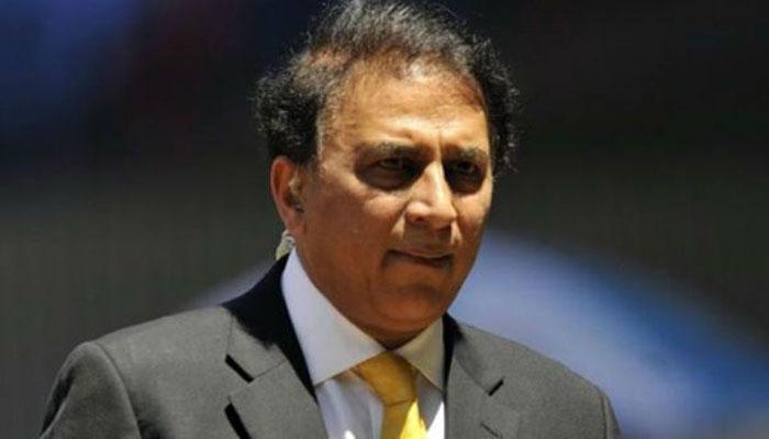 सुनील गावस्कर ने खोला राज, किसने दी थी उन्हें इंडियन टीम में चुने जाने की खबर