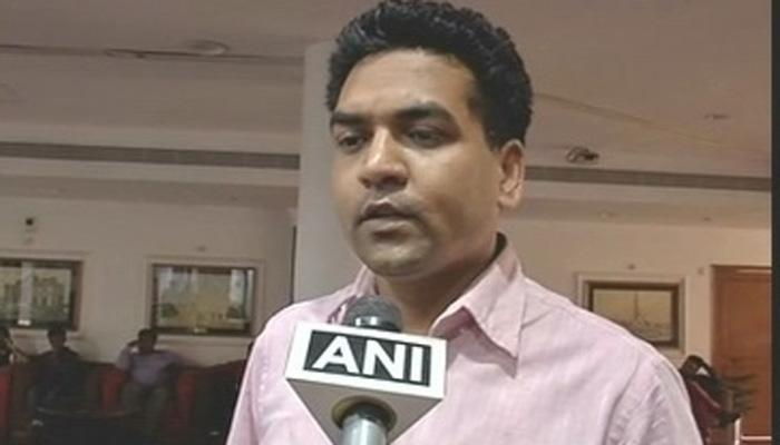 यमुना पर श्रीश्री का कार्यक्रम: दिल्ली के जल मंत्री ने विशेषज्ञ पैनल के निष्कर्षों का मखौल उड़ाया