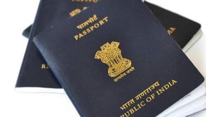 महिलाओं को शादी या तलाक के बाद पासपोर्ट में अपना नाम बदलवाने की जरूरत नहीं: नरेंद्र मोदी