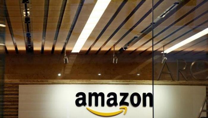 अमेजन इंडिया को मोबाइल वॉलेट का लाइसेंस, स्नैपडील-पेटीएम से मुक़ाबला