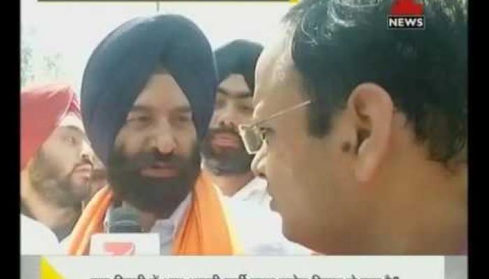 DNA: क्या आम आदमी पार्टी की राजनीति के दिन पूरे हो गए हैं?