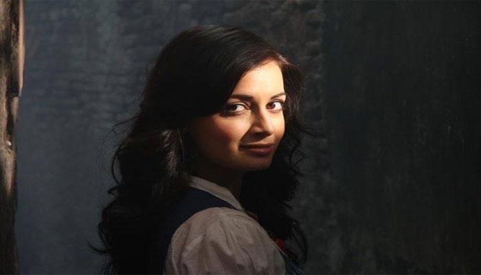 PICS : रणबीर का ये लुक लीक होने पर नाराज हुईं दीया मिर्जा