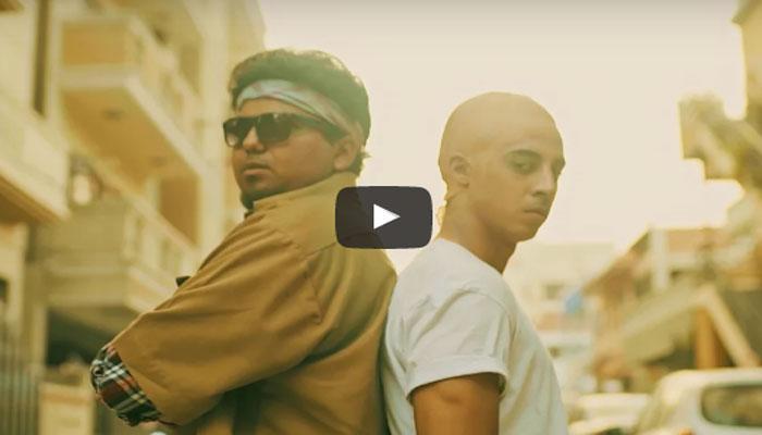 VIDEO : इंडिया वाली 'फास्ट एंड फ्यूरियस' देखकर हंसते-हंसते आंखों से आएगा पानी