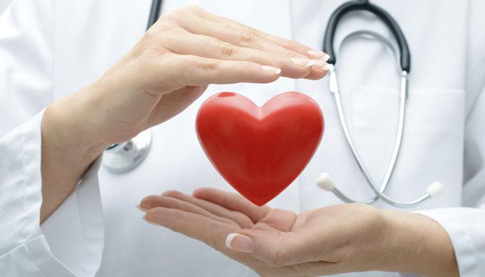 दिल की बीमारी से भारत में सबसे ज़्यादा मौतें, 1 लाख की आबादी पर 272 को हृदय रोग