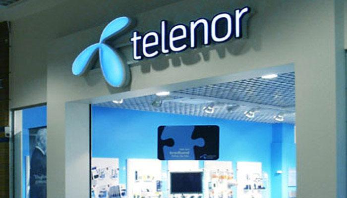 Telenor का धमाका ऑफ़र, सिर्फ़ 73 रुपए में अनलिमिटेड 4G डेटा