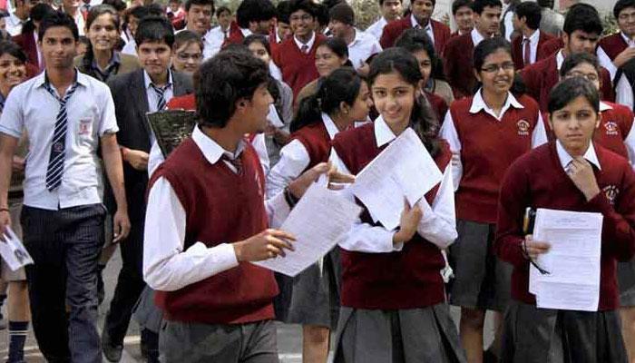 CBSE स्कूलों, केवी में 10वीं क्लास तक हिंदी पढ़ना होगा अनिवार्य!