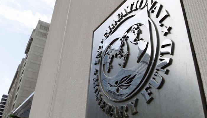 IMF ने 2017 के लिए भारत का ग्रोथ रेट घटाकर 7.2% किया, नोटबंदी को बताया वजह