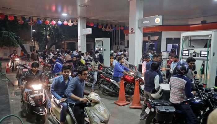 14 मई से हर रविवार को बंद रहेंगे 8 राज्यों के पेट्रोल पंप, मोदी ने किया था ईंधन बचत का आह्वान