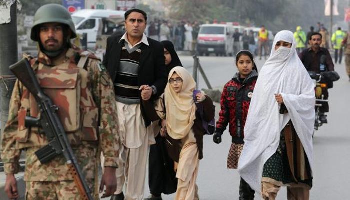 पाकिस्तान के स्कूलों में कुरान की शिक्षा ज़रूरी, नेशनल असेंबली में विधेयक पारित