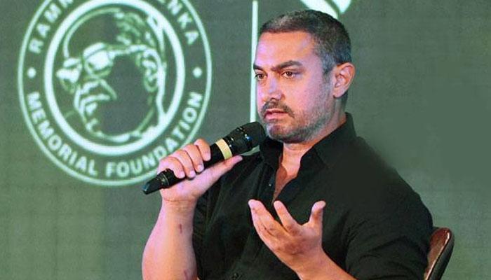 'दंगल' के लिए आमिर को मिलेगा ये सम्मान, कपिल देव-वैजंतीमाला भी होंगी सम्मानित