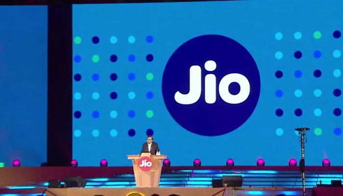 जियो ने 4G डाउनलोड स्पीड मामले में सबको पछाड़ा, हासिल किया टॉप स्थान