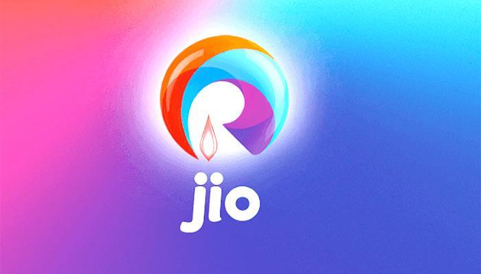 Reliance Jio का डबल डेटा ऑफ़र, 309 रुपए के रिचार्ज पर 448 जीबी 4G स्पीड के साथ