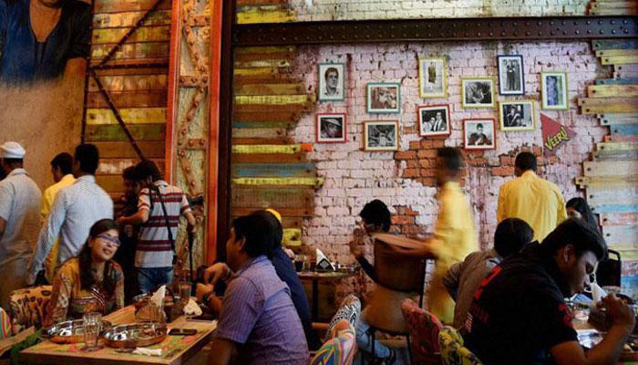 होटल, रेस्त्रां में सर्विस चार्ज देना अनिवार्य नहीं, दिशानिर्देश जारी