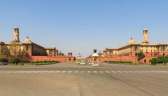 राष्ट्रपति चुनाव में एनडीए देगी विपक्ष को पटखनी! शिव सेना पर भी रहेगी नज़र