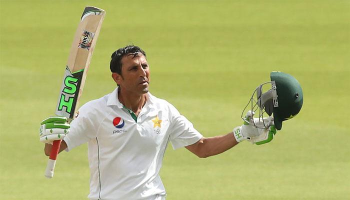 जो मियांदाद-इंज़माम नहीं कर पाए वो इस पाकिस्तानी खिलाड़ी ने कर दिखाया, रच दिया इतिहास