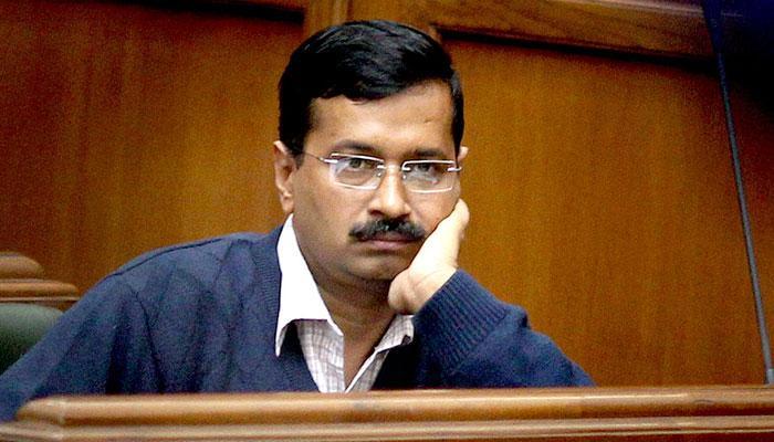 क्यों AAP से दूर जा रही है दिल्ली की जनता, MCD चुनाव में मिली भाजपा से हार