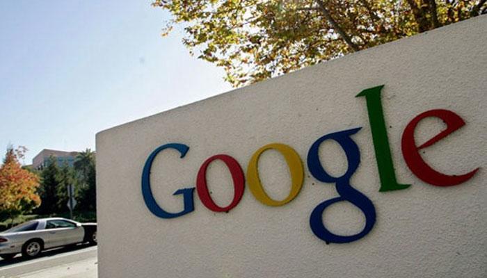ऐसे Google पर अंग्रेजी लेख हिंदी में पढ़ें