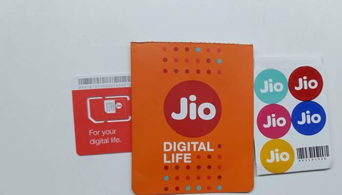 Jio के नए प्रीपेड और तीन नए पोस्टपेड प्लान, 19 रुपये से शुरू होकर 1000 रुपए तक के